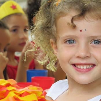 Carnaval 2019 - Bloco do Golfinho